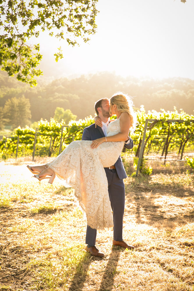Paso Robles Wedding Photographer HammerSky Vineyard 176.jpg