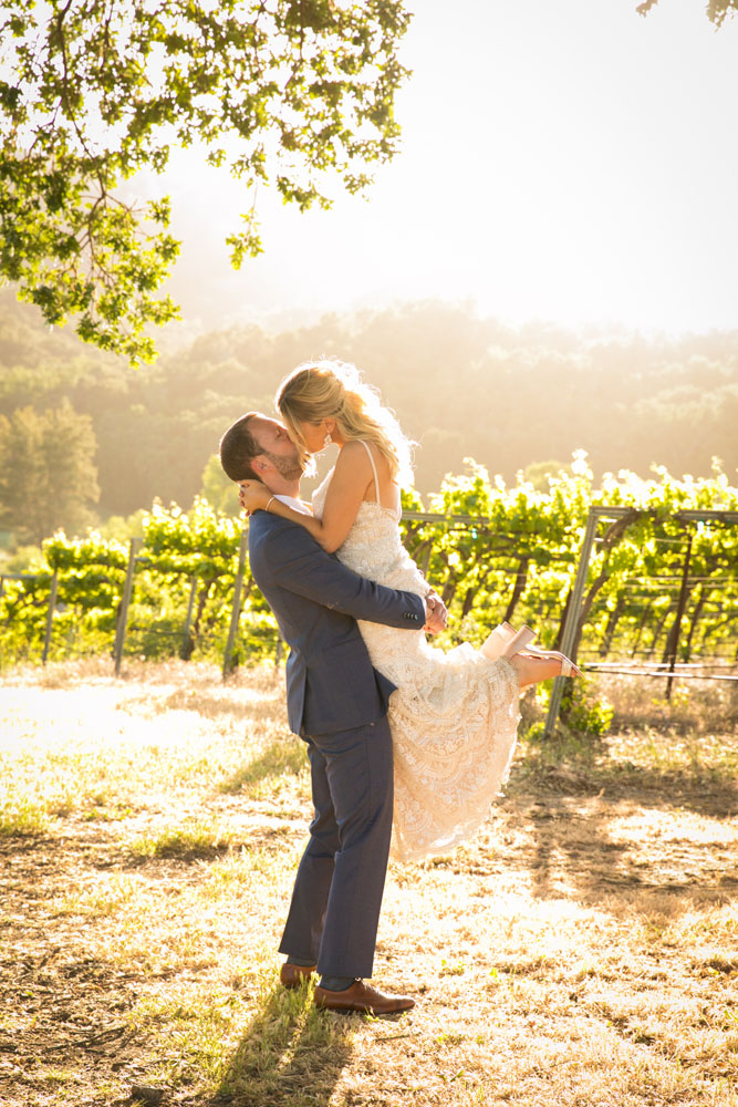 Paso Robles Wedding Photographer HammerSky Vineyard 178.jpg