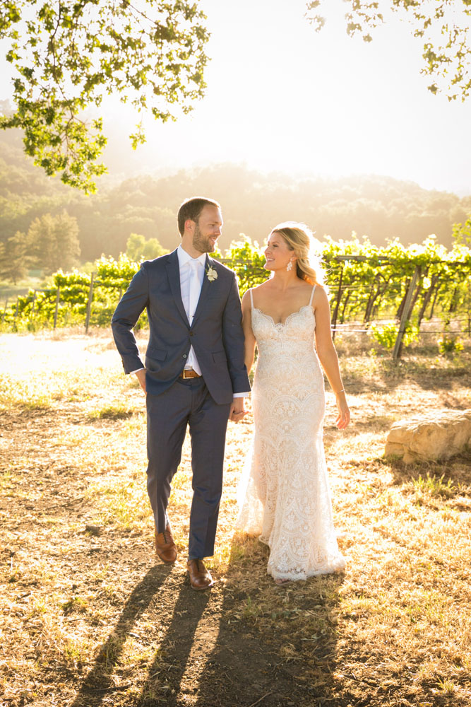 Paso Robles Wedding Photographer HammerSky Vineyard 179.jpg