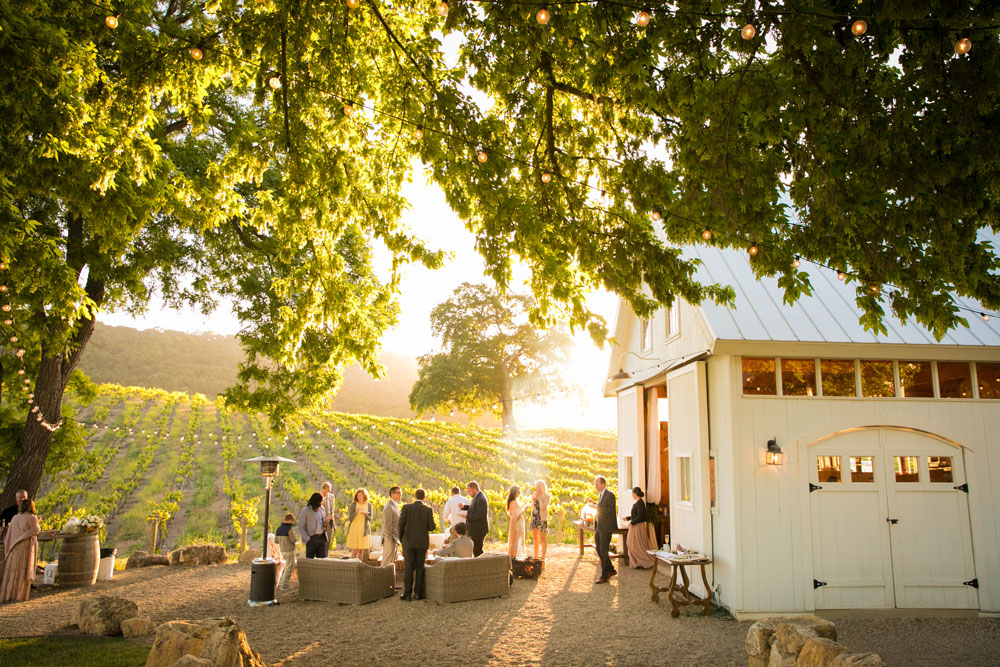 Paso Robles Wedding Photographer HammerSky Vineyard 181.jpg