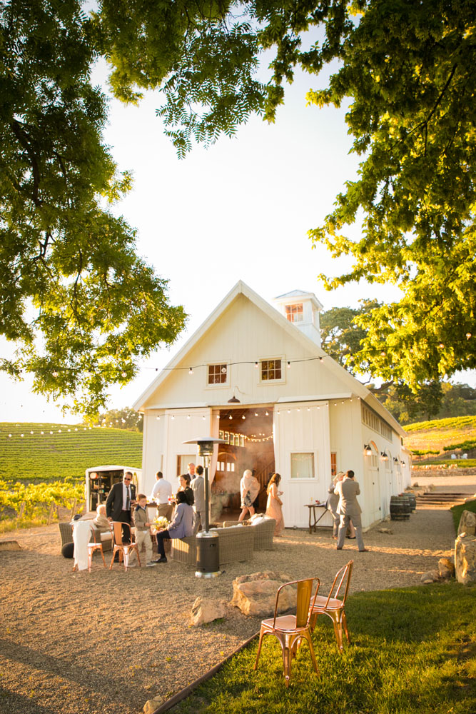 Paso Robles Wedding Photographer HammerSky Vineyard 182.jpg