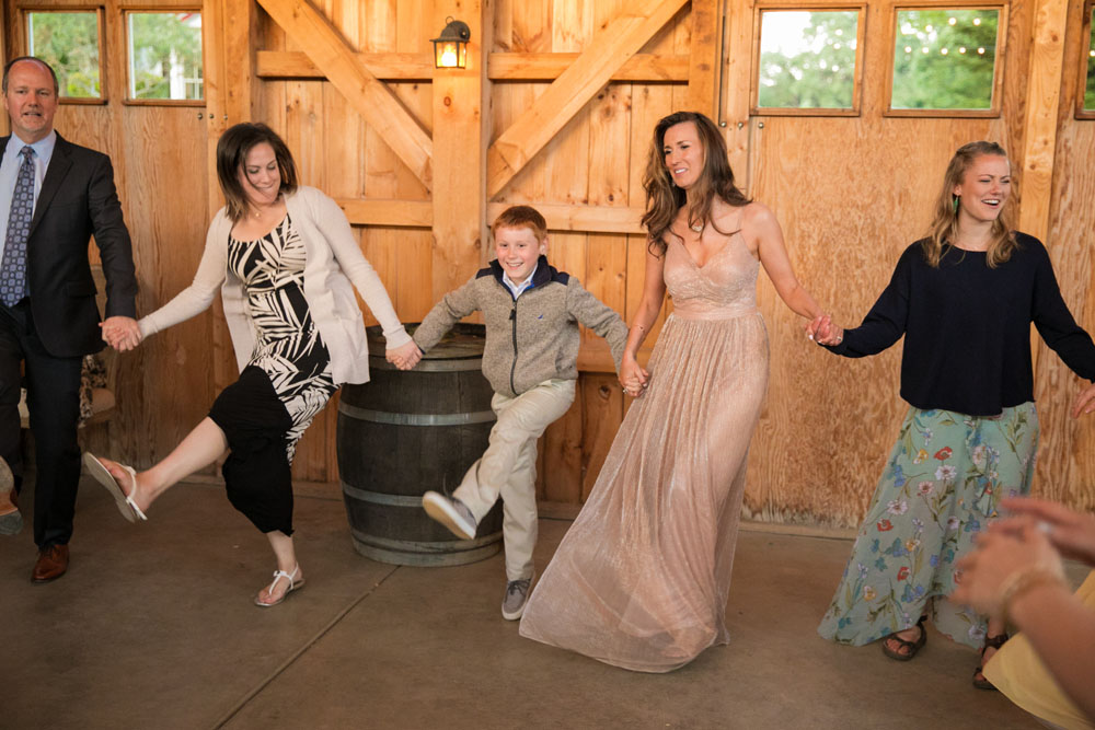 Paso Robles Wedding Photographer HammerSky Vineyard 185.jpg