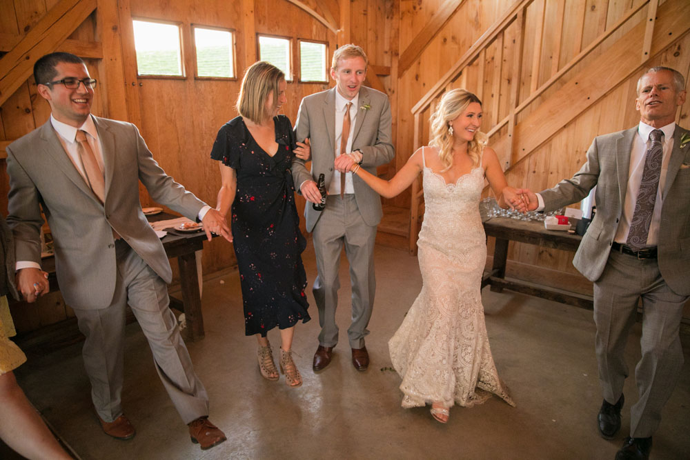 Paso Robles Wedding Photographer HammerSky Vineyard 186.jpg