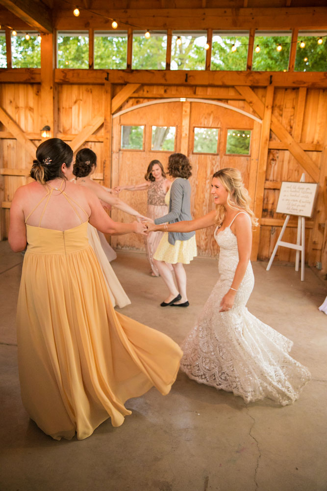 Paso Robles Wedding Photographer HammerSky Vineyard 188.jpg