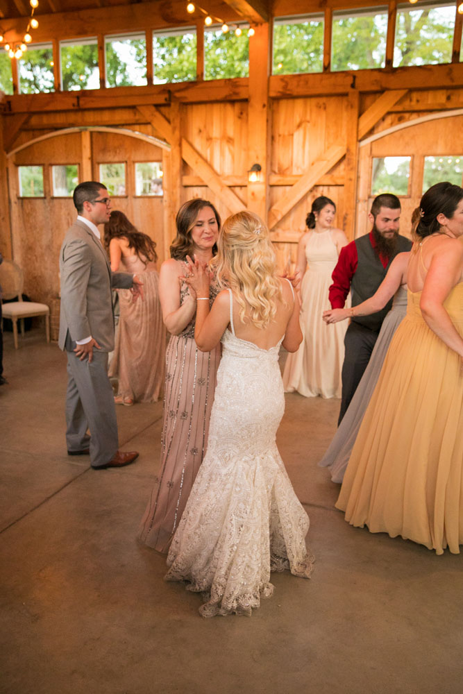 Paso Robles Wedding Photographer HammerSky Vineyard 189.jpg