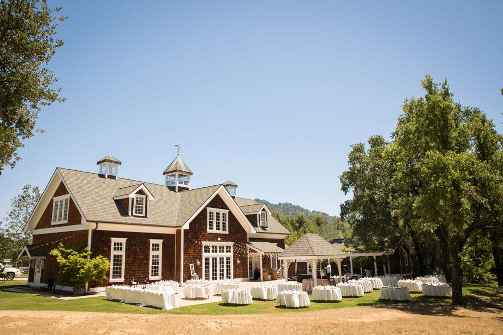 Santa Margarita Wedding Photographer Spanish Oaks Ranch 001.jpg