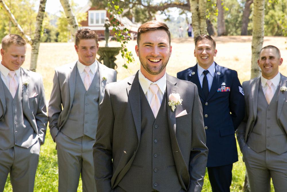 Santa Margarita Wedding Photographer Spanish Oaks Ranch 005.jpg