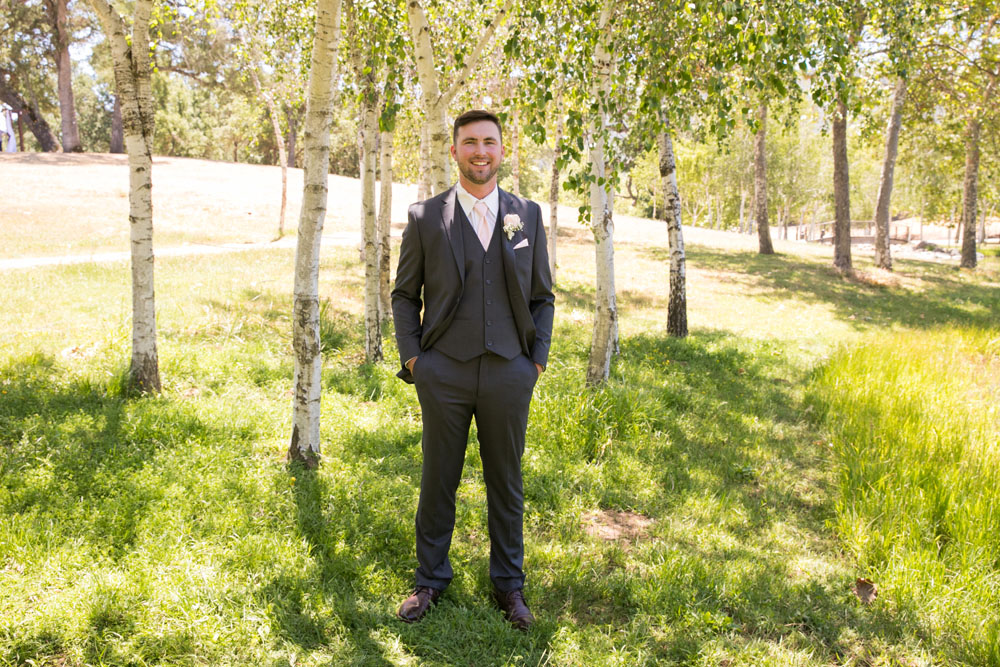 Santa Margarita Wedding Photographer Spanish Oaks Ranch 008.jpg