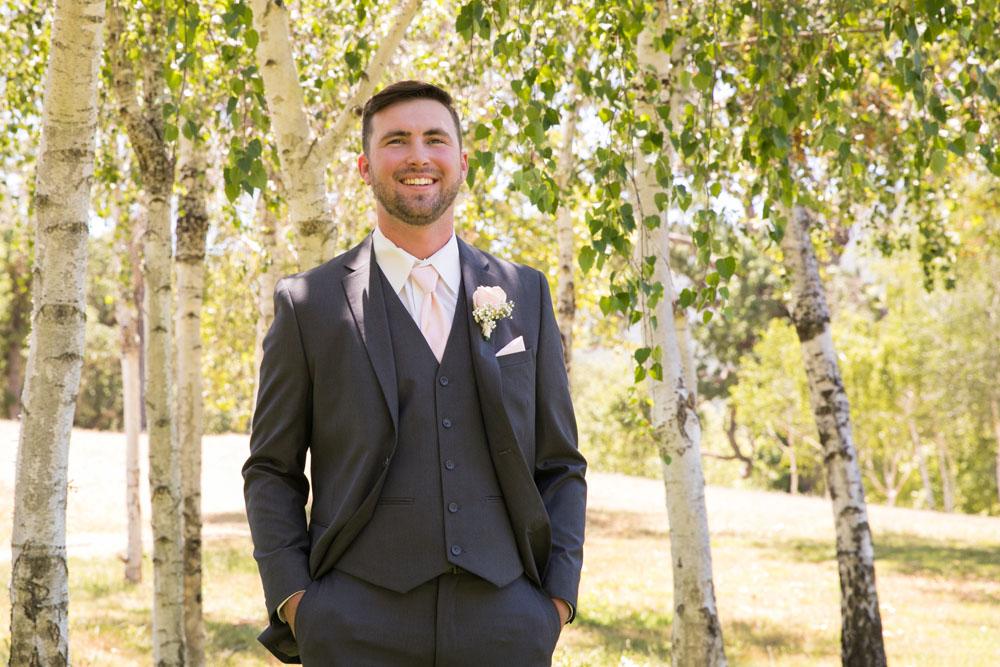 Santa Margarita Wedding Photographer Spanish Oaks Ranch 009.jpg