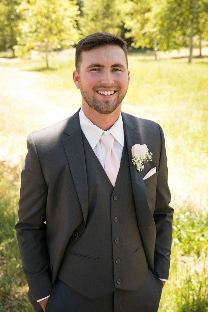 Santa Margarita Wedding Photographer Spanish Oaks Ranch 012.jpg