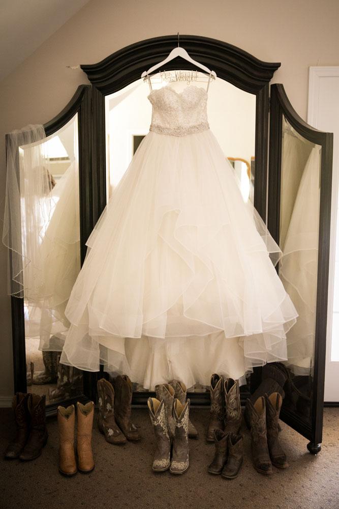 Santa Margarita Wedding Photographer Spanish Oaks Ranch 015.jpg