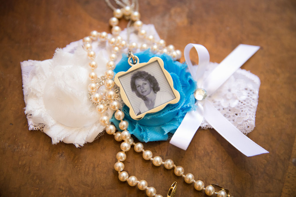 Santa Margarita Wedding Photographer Spanish Oaks Ranch 020.jpg