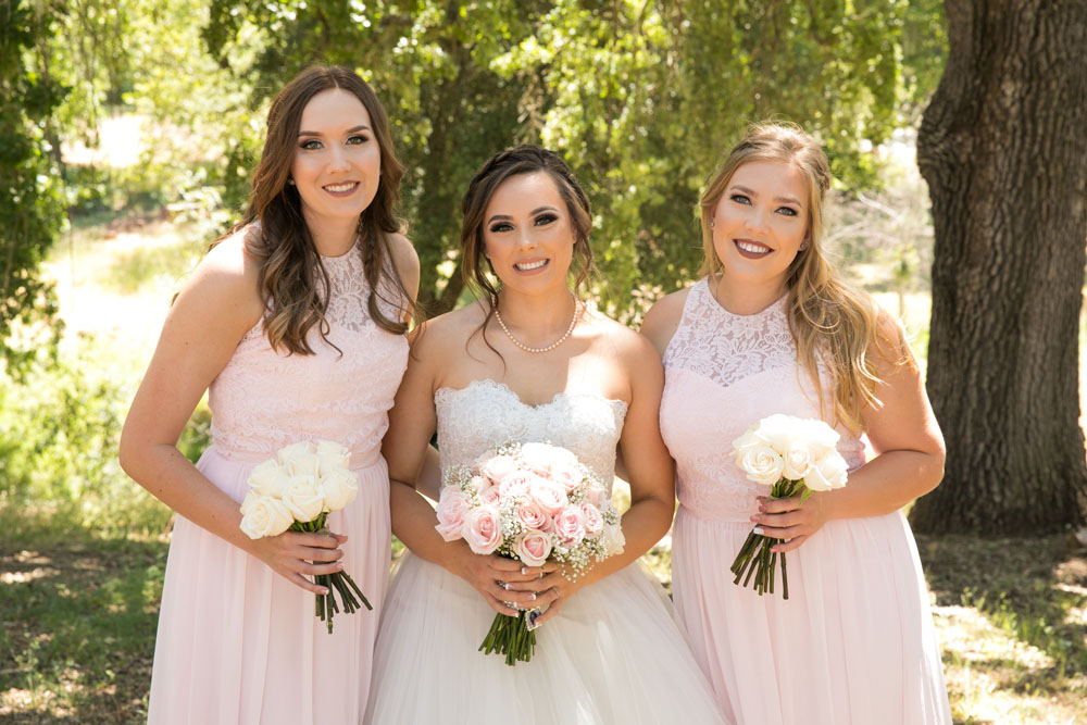 Santa Margarita Wedding Photographer Spanish Oaks Ranch 028.jpg