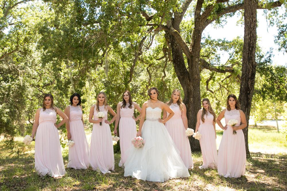 Santa Margarita Wedding Photographer Spanish Oaks Ranch 031.jpg