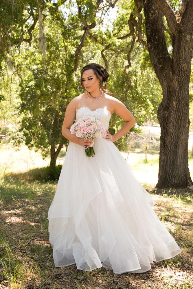 Santa Margarita Wedding Photographer Spanish Oaks Ranch 033.jpg