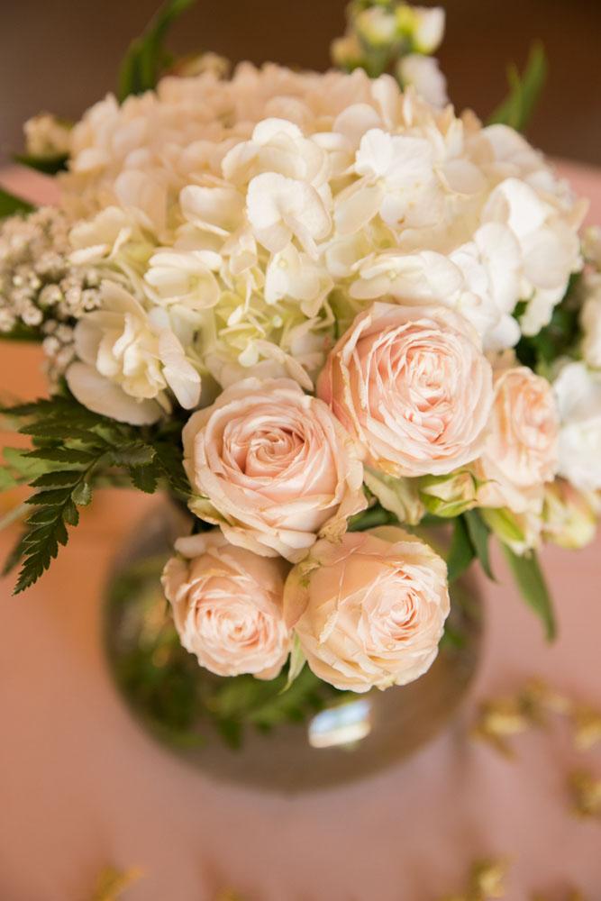 Santa Margarita Wedding Photographer Spanish Oaks Ranch 035.jpg