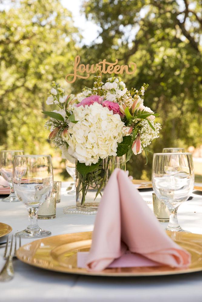 Santa Margarita Wedding Photographer Spanish Oaks Ranch 036.jpg