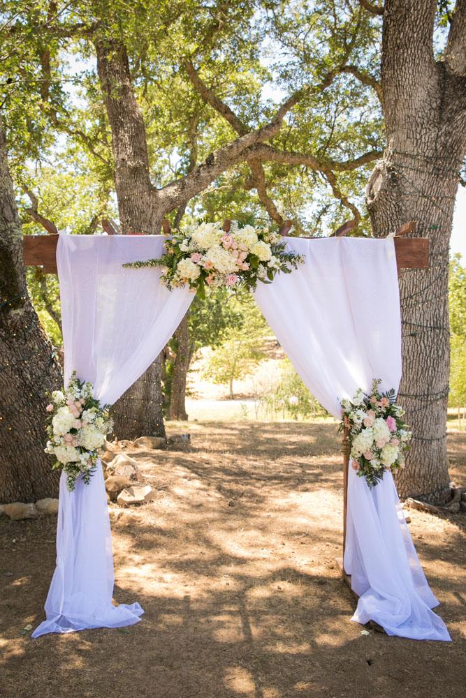 Santa Margarita Wedding Photographer Spanish Oaks Ranch 038.jpg