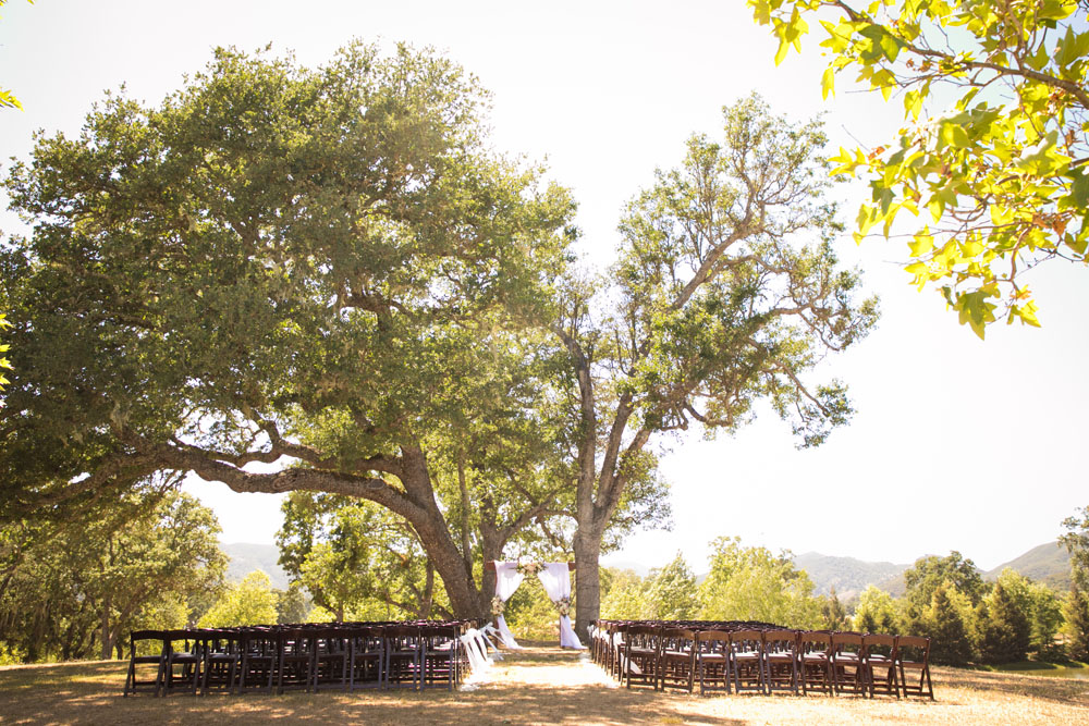 Santa Margarita Wedding Photographer Spanish Oaks Ranch 039.jpg