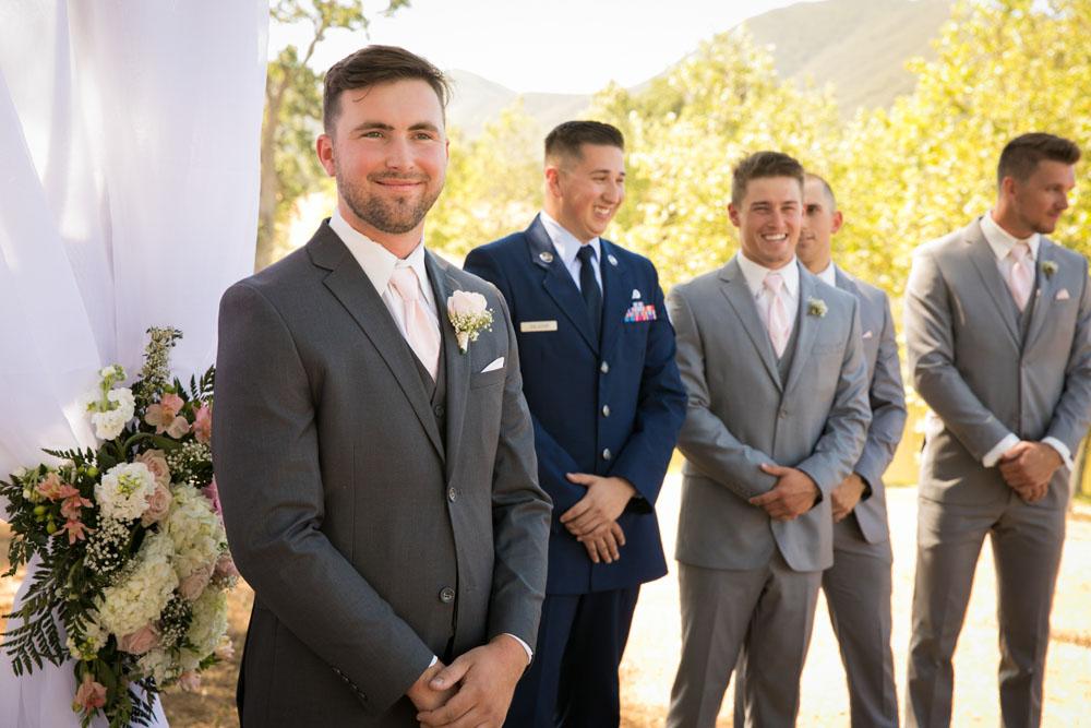 Santa Margarita Wedding Photographer Spanish Oaks Ranch 041.jpg