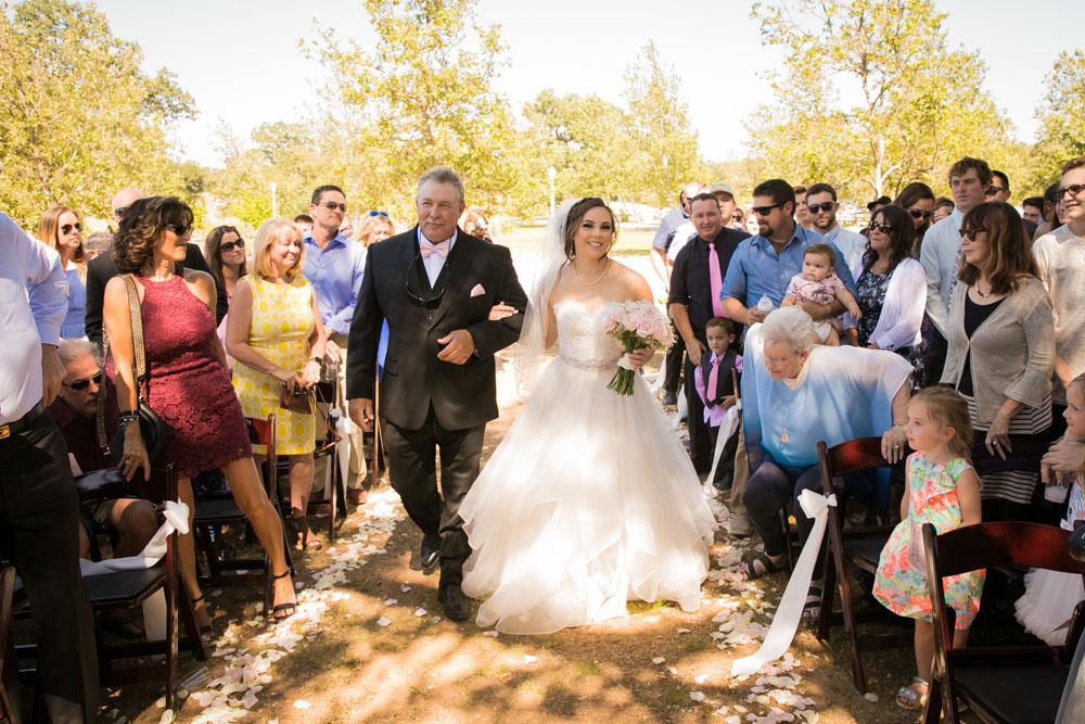 Santa Margarita Wedding Photographer Spanish Oaks Ranch 042.jpg