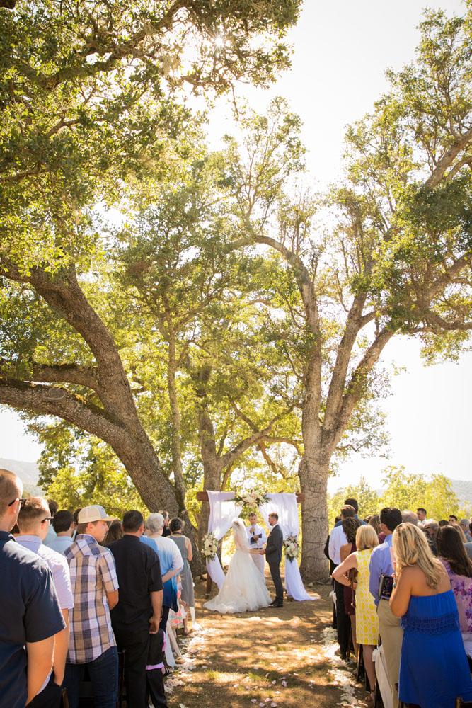Santa Margarita Wedding Photographer Spanish Oaks Ranch 043.jpg