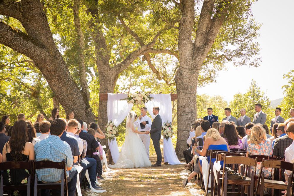 Santa Margarita Wedding Photographer Spanish Oaks Ranch 044.jpg