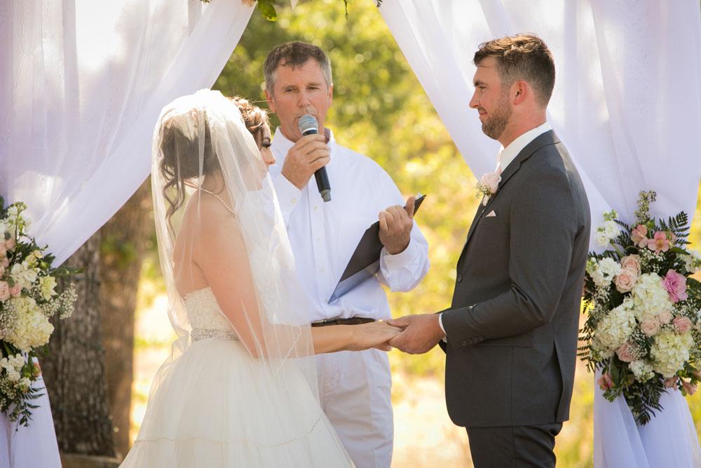 Santa Margarita Wedding Photographer Spanish Oaks Ranch 045.jpg