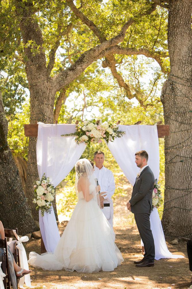 Santa Margarita Wedding Photographer Spanish Oaks Ranch 051.jpg