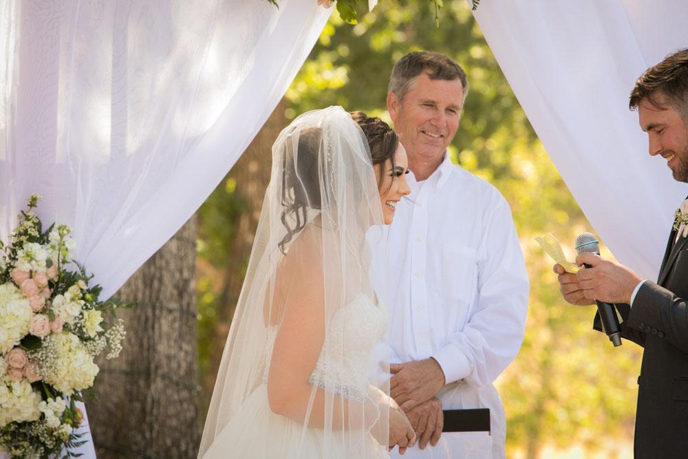 Santa Margarita Wedding Photographer Spanish Oaks Ranch 052.jpg