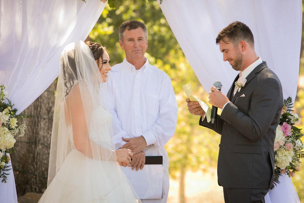 Santa Margarita Wedding Photographer Spanish Oaks Ranch 053.jpg