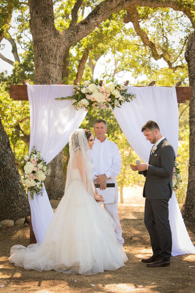 Santa Margarita Wedding Photographer Spanish Oaks Ranch 054.jpg