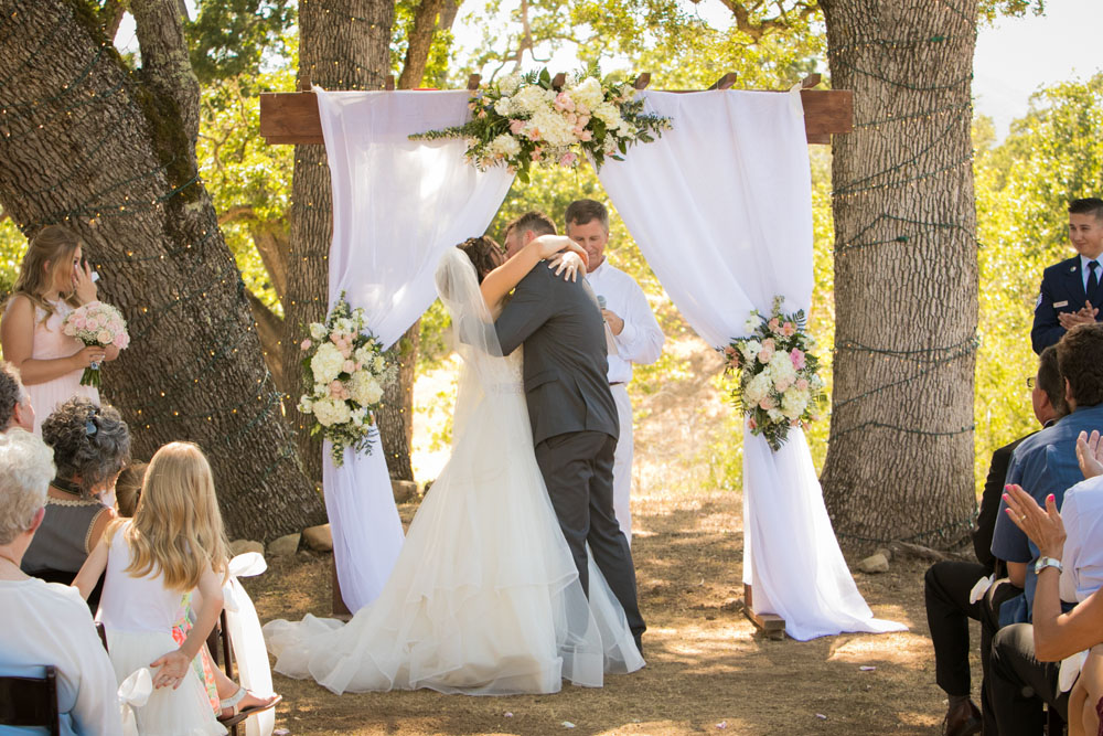 Santa Margarita Wedding Photographer Spanish Oaks Ranch 056.jpg
