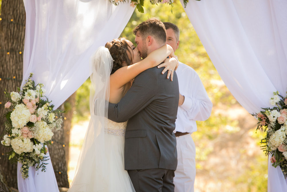 Santa Margarita Wedding Photographer Spanish Oaks Ranch 057.jpg