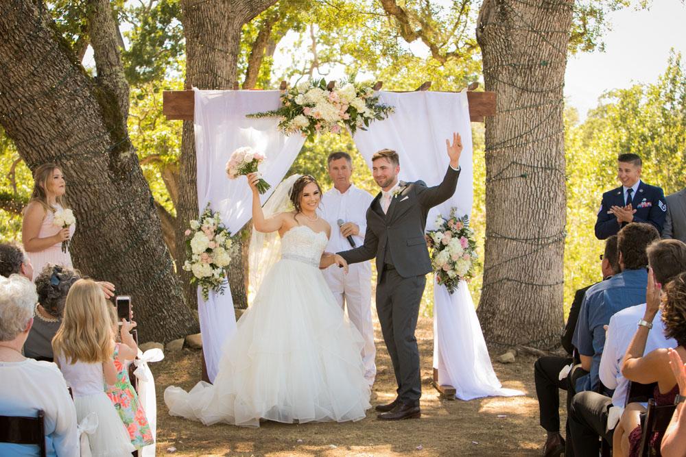 Santa Margarita Wedding Photographer Spanish Oaks Ranch 058.jpg