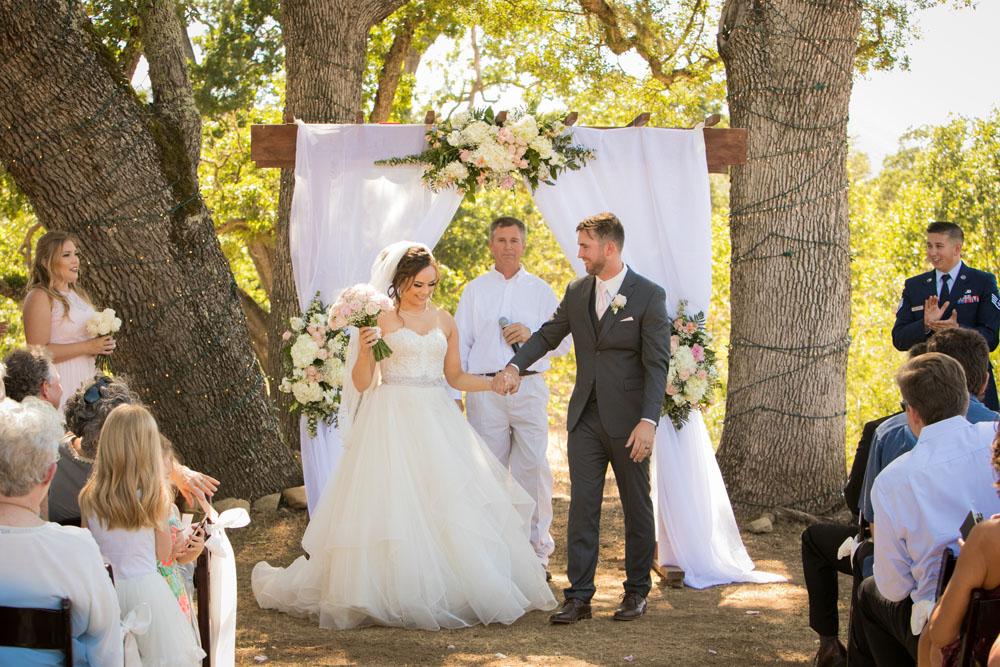 Santa Margarita Wedding Photographer Spanish Oaks Ranch 059.jpg