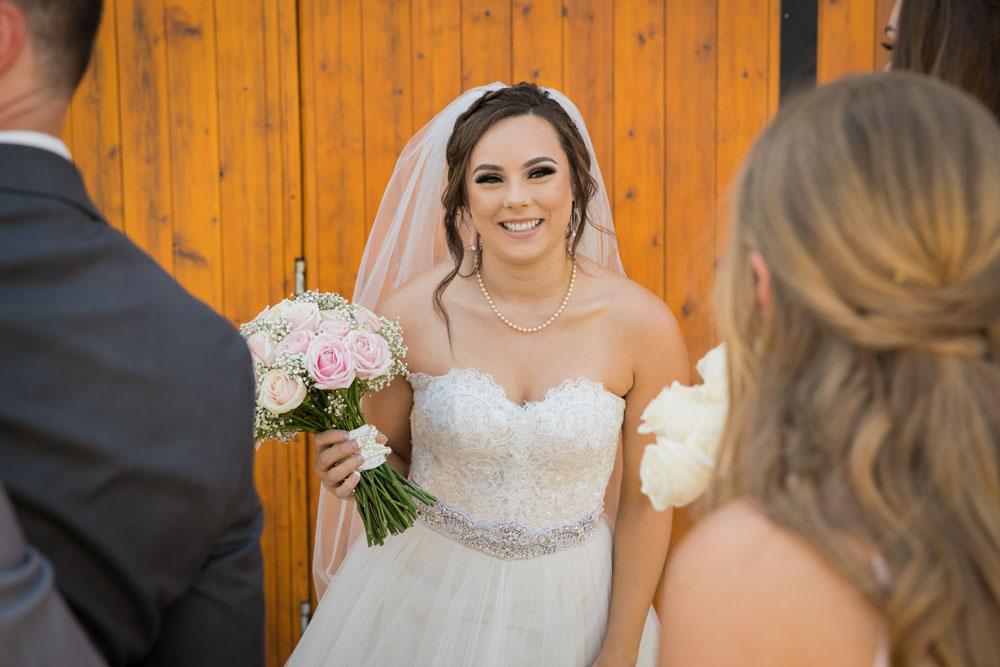 Santa Margarita Wedding Photographer Spanish Oaks Ranch 060.jpg
