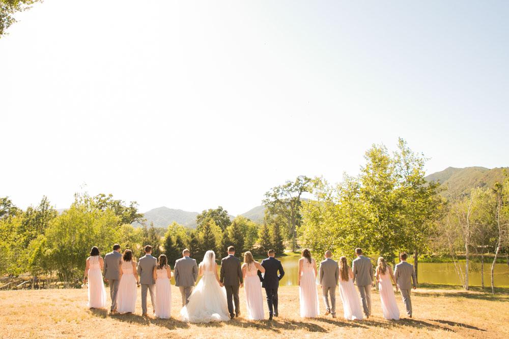 Santa Margarita Wedding Photographer Spanish Oaks Ranch 063.jpg