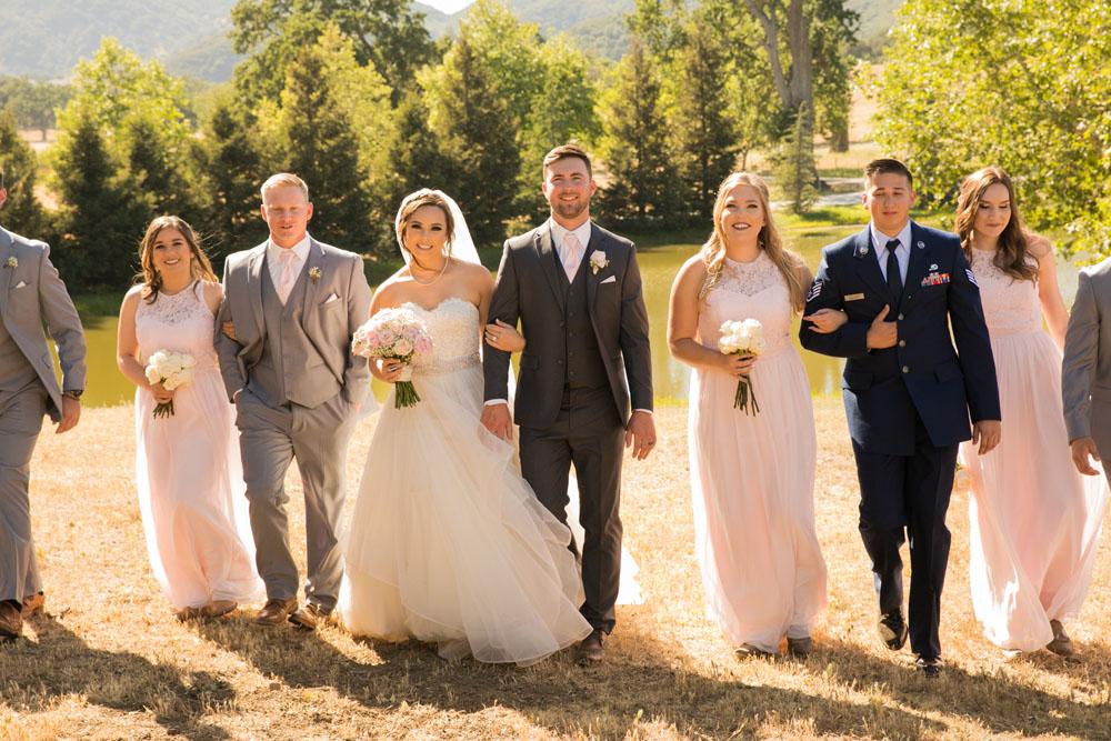 Santa Margarita Wedding Photographer Spanish Oaks Ranch 065.jpg