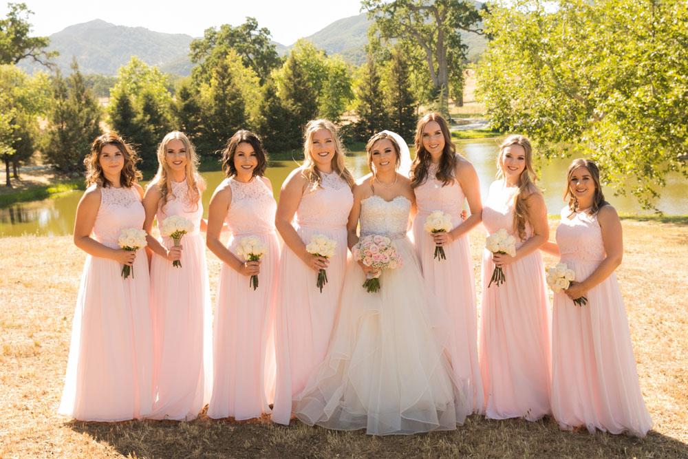 Santa Margarita Wedding Photographer Spanish Oaks Ranch 066.jpg