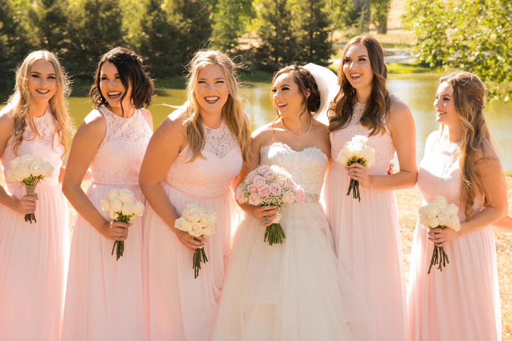 Santa Margarita Wedding Photographer Spanish Oaks Ranch 067.jpg