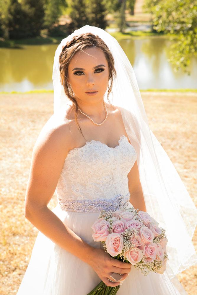 Santa Margarita Wedding Photographer Spanish Oaks Ranch 069.jpg