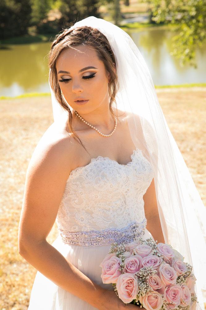 Santa Margarita Wedding Photographer Spanish Oaks Ranch 070.jpg