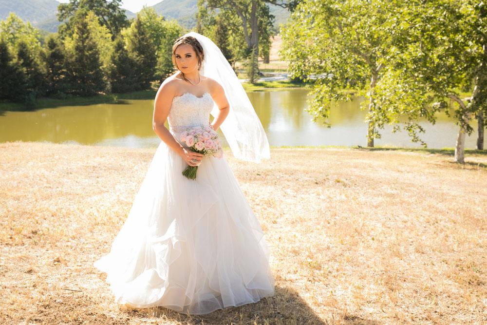Santa Margarita Wedding Photographer Spanish Oaks Ranch 071.jpg