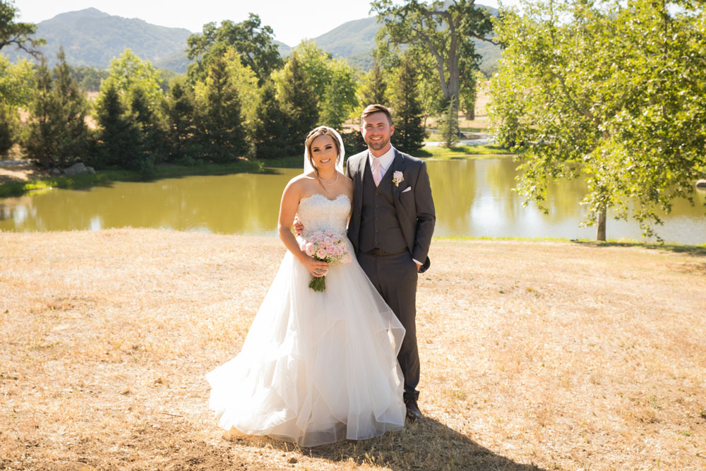 Santa Margarita Wedding Photographer Spanish Oaks Ranch 073.jpg