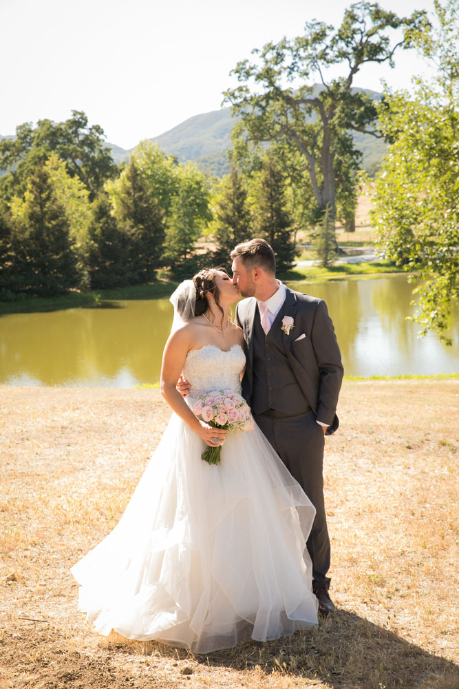 Santa Margarita Wedding Photographer Spanish Oaks Ranch 074.jpg