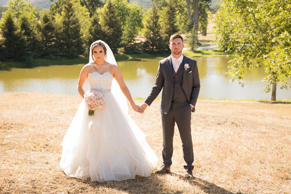 Santa Margarita Wedding Photographer Spanish Oaks Ranch 079.jpg