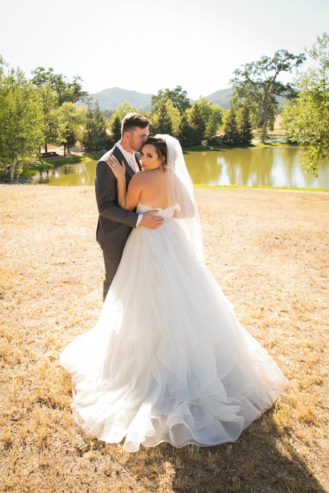 Santa Margarita Wedding Photographer Spanish Oaks Ranch 083.jpg