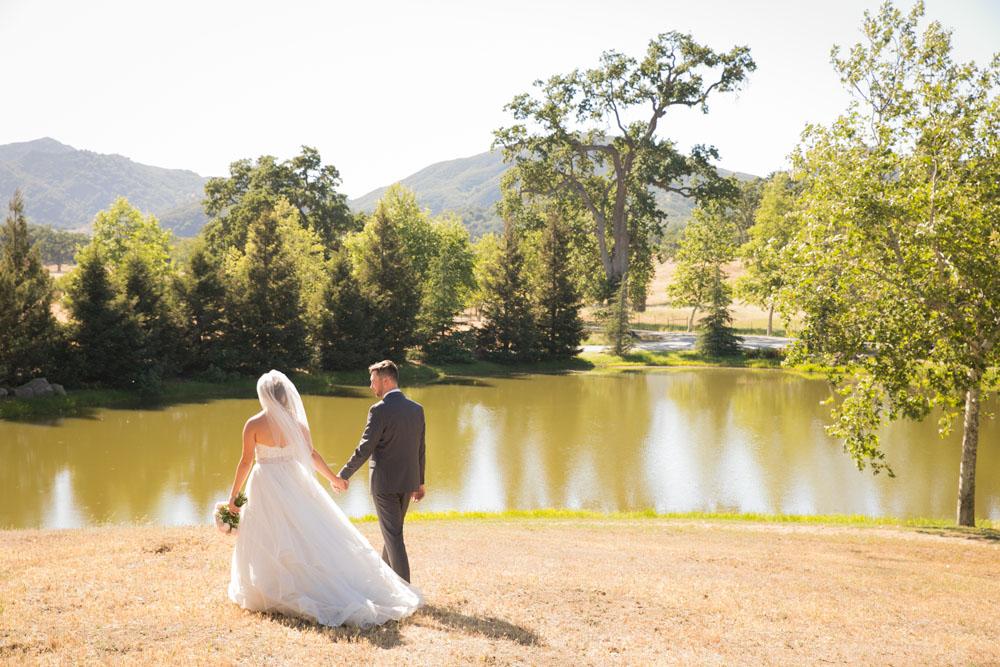 Santa Margarita Wedding Photographer Spanish Oaks Ranch 087.jpg