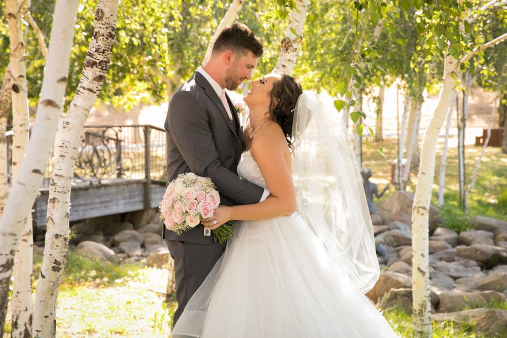 Santa Margarita Wedding Photographer Spanish Oaks Ranch 094.jpg